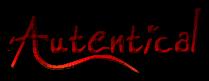 Autentical.com
