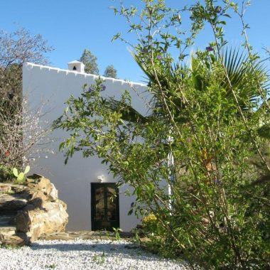 Finca Cottage for 2 P. with Private Pool