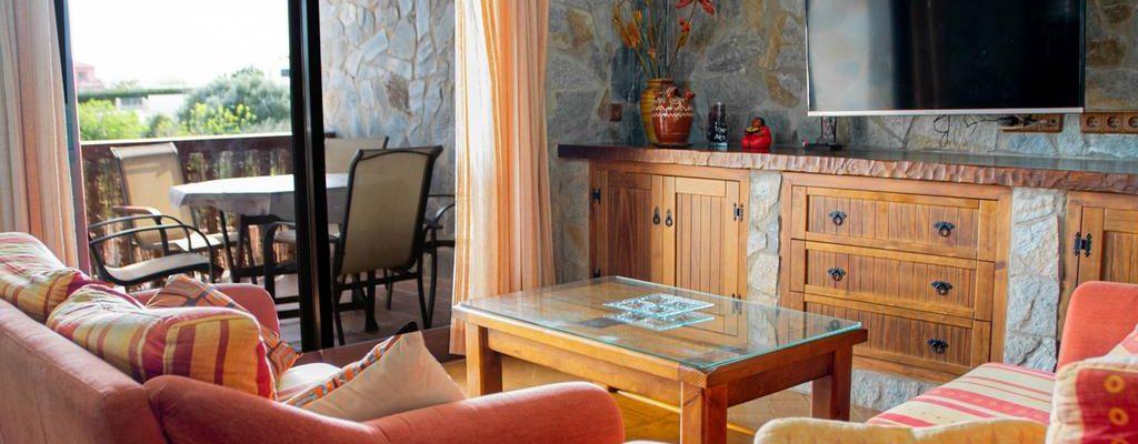 Conil de la Frontera Villa 41743