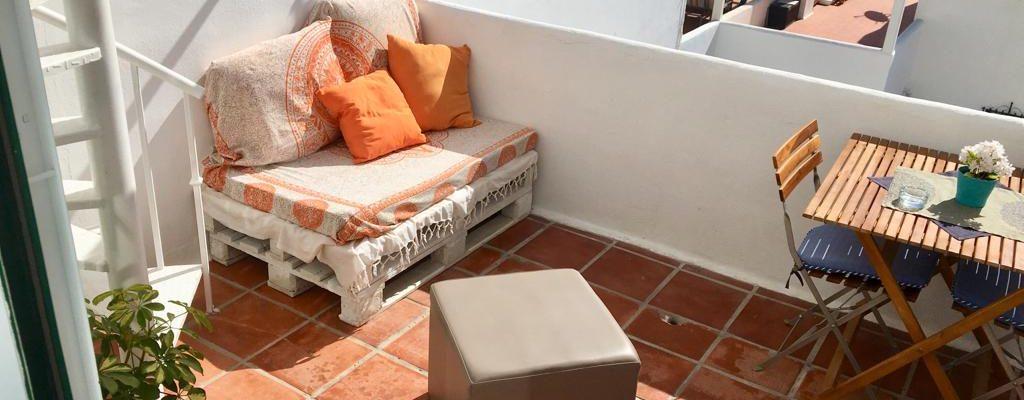 Canaries Costa Adeje Tenerife 44920