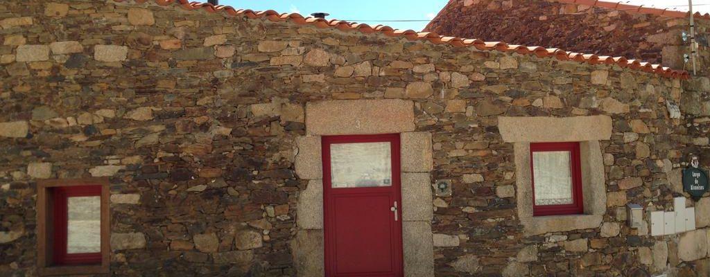 Portugal Guarda Sabugal Cottages 18961