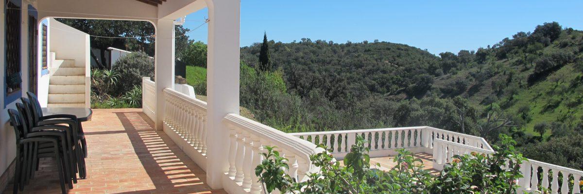 Portugal Tavira Faro Algarve Country House 23068