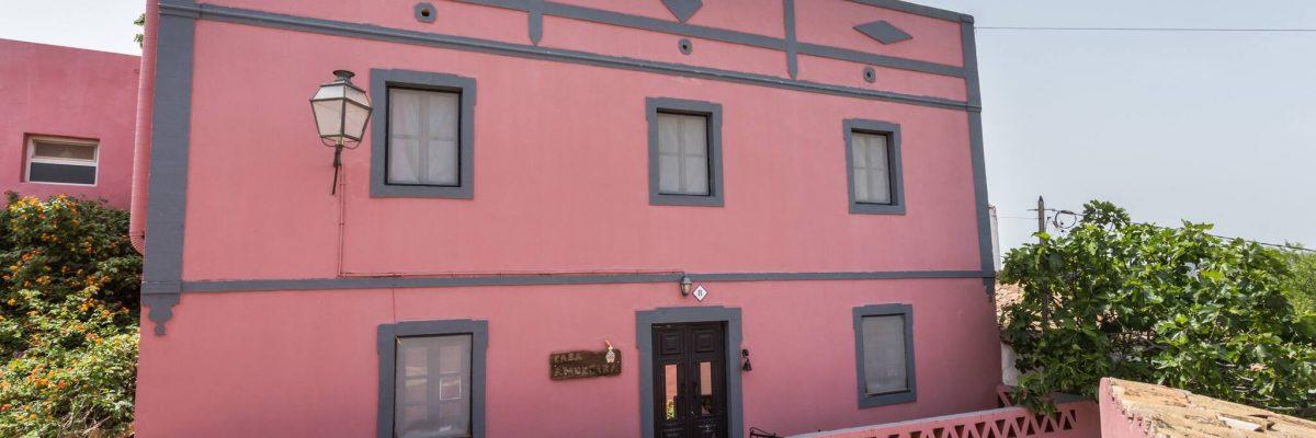 Portugal Faro Espargal Rural Aparts 40603