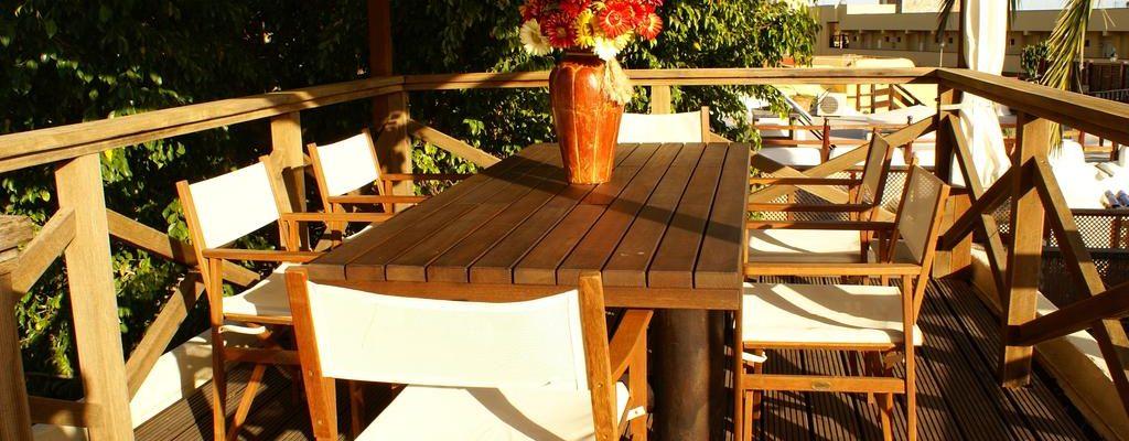 Canary Islands Playa Ingles Tarajalillo Villa 3750