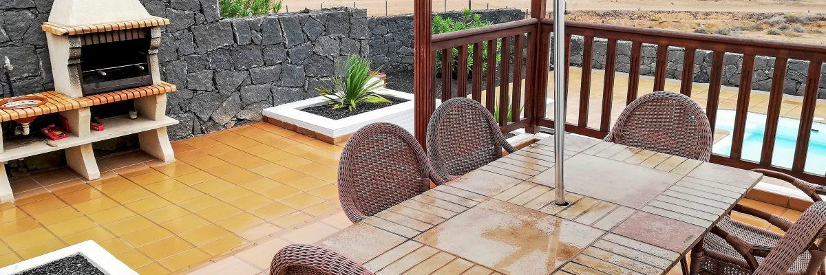 Canary Islands Lanzarote Playa Blanca 28240