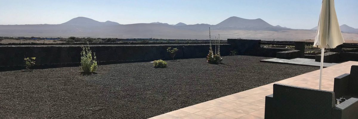 Canary Islands Lanzarote Teguise Eco Country House 43500