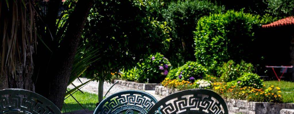 Portugal Viana do Castelo Cottage 22608